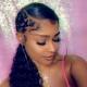 Aaliyah Antoine