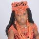 Ebosetale Okojie